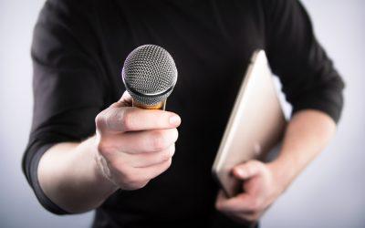 Consigli per intervistatori